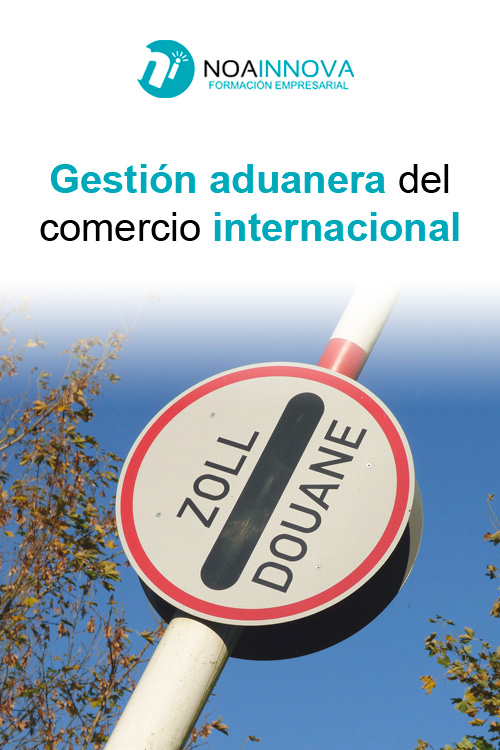 gestion-aduanera-noa