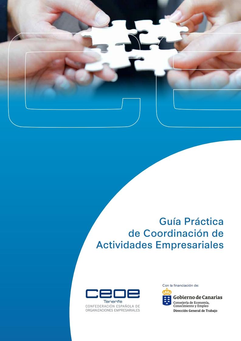 Guia Practica CAE y Modelos Doc_19