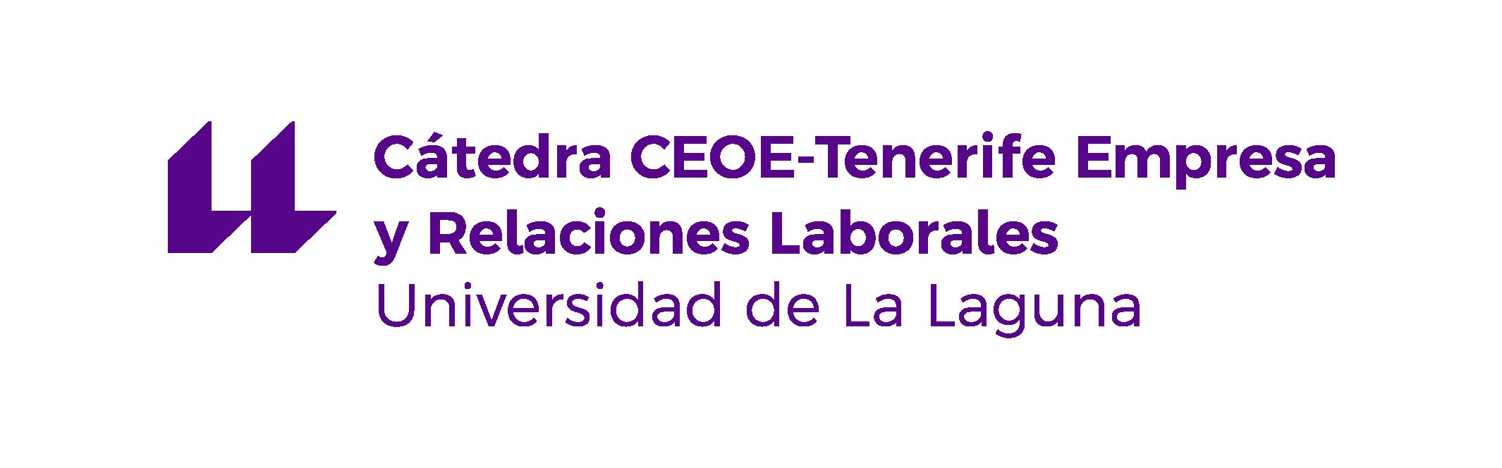 catedra-CEOE-tenerife empresa y relaciones laborales-01
