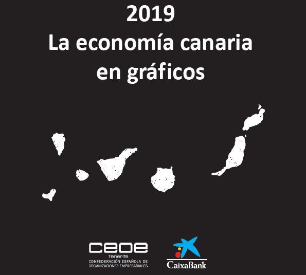 portada libro CEOE 2019