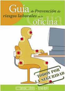 01-riesgos en oficinas