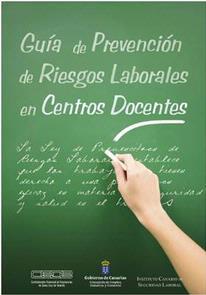 02-PRL EN CENTROS DOCENTES