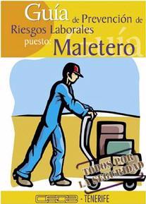 07-MALETERO