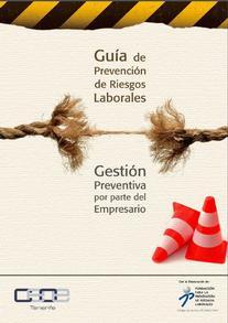 10-asuncion prevencion