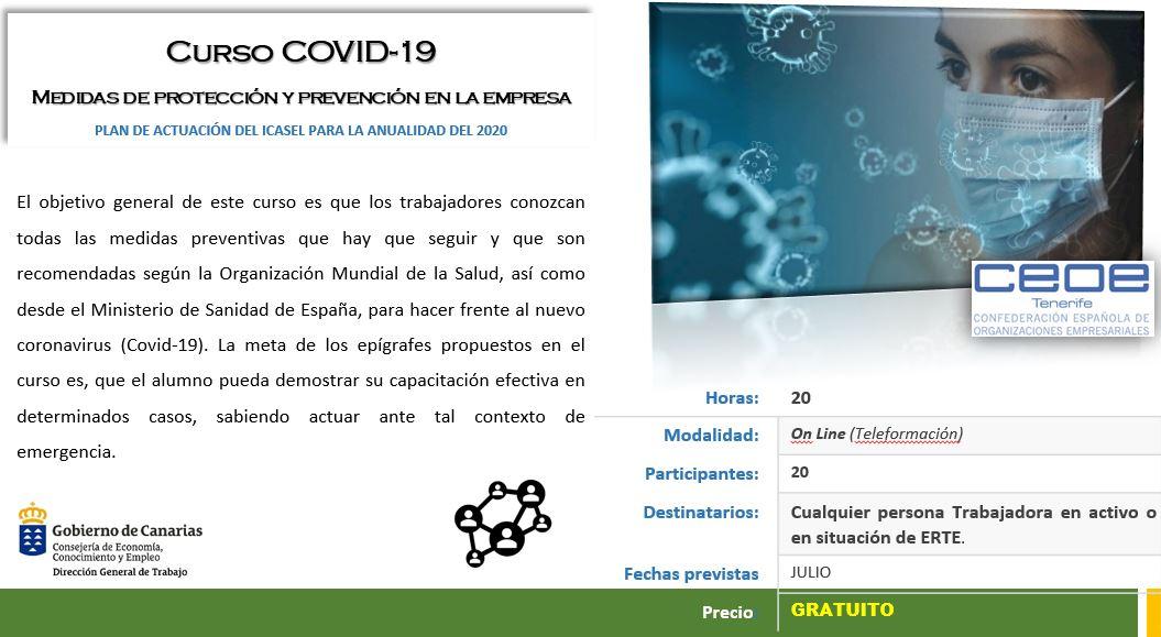 Redes Sociales_covid19