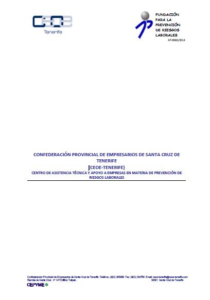 guia_de_normativa_2007-2014