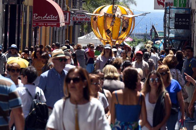 Prensa Regional Económica - CEOE-Tenerife 3e50a24482e