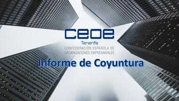 coyuntura-home