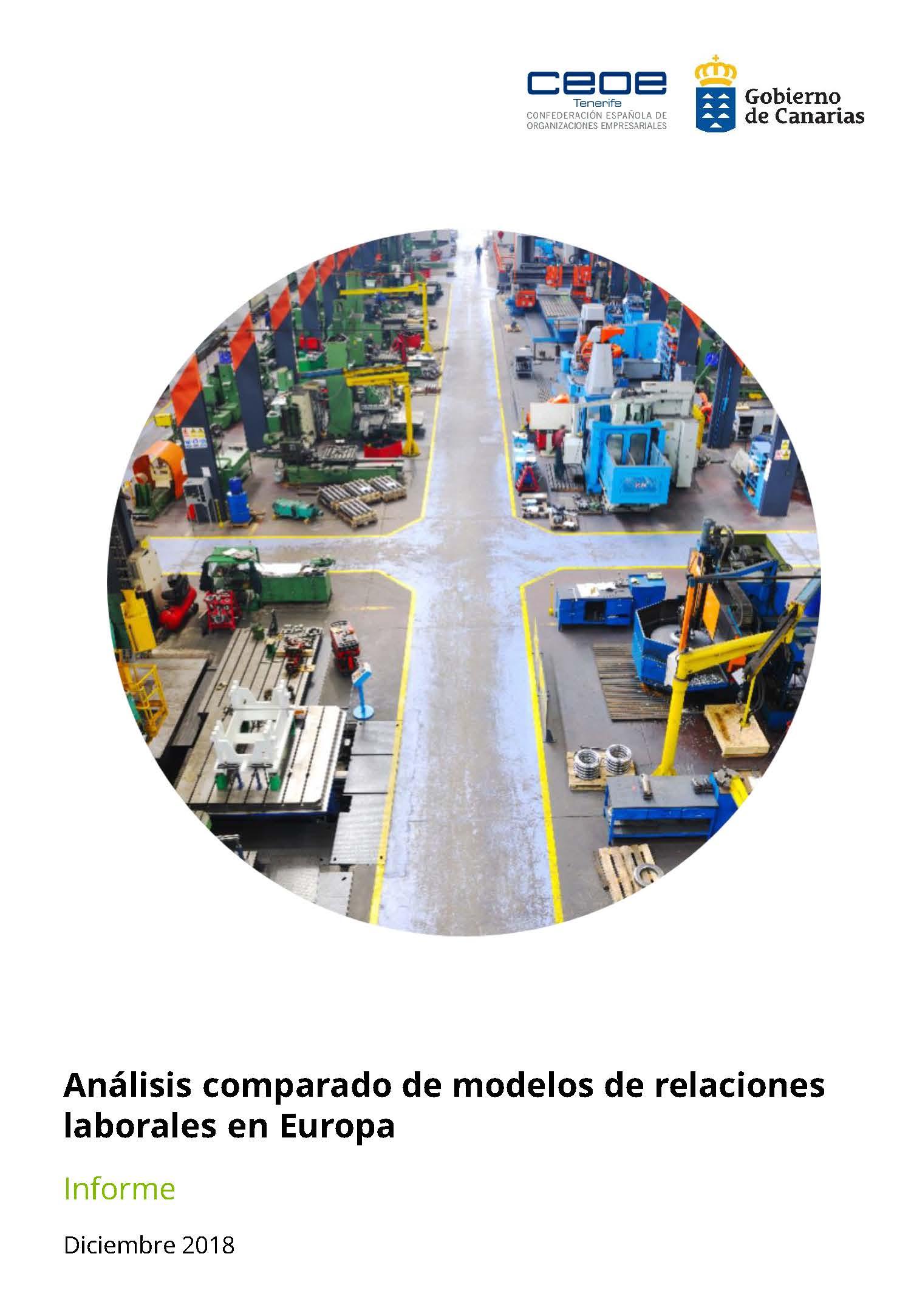 Estudio de Relaciones Laborales en Europa_1