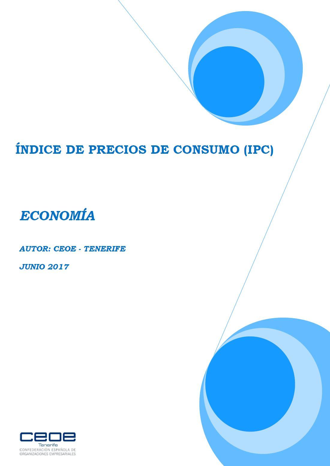 Junio IPC