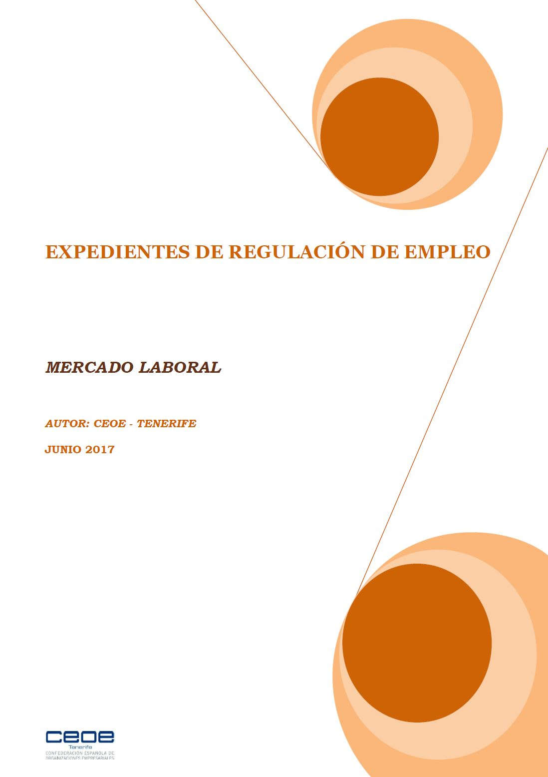 Junio Mercado Laboral