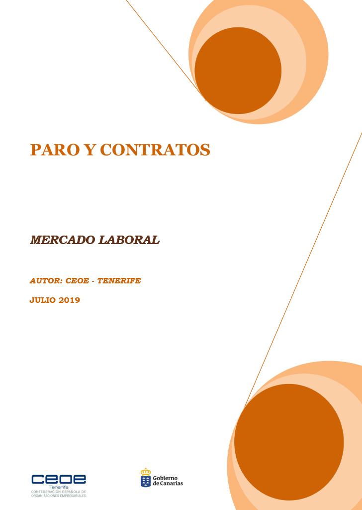 MERCADO-LABORAL-CONFLICTIVIDAD-LABORAL-JULIO-2019