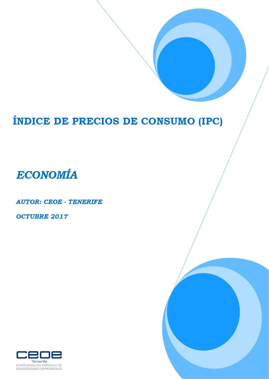 Octubre IPC