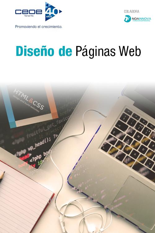 paginasweb