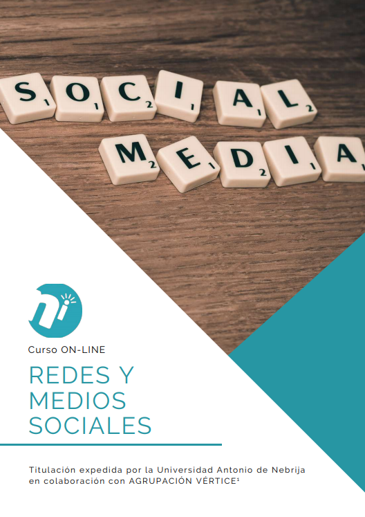 redesymediossociales