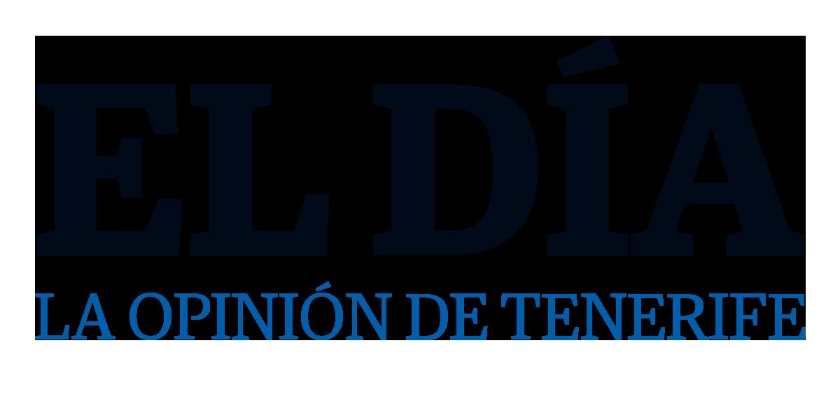 Menciones - CEOE-Tenerife