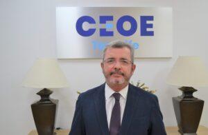 Eduardo Bezares 1 (2)