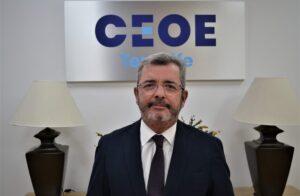Eduardo Bezares 1 (3)